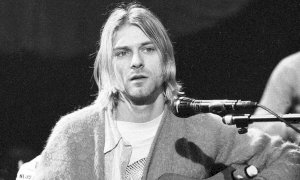 Nevermind: lo storico album dei Nirvana compie 30 anni