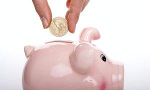 Altroconsumo: gli italiani stanno più attenti di prima alla spesa