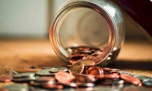 Pensioni, il governo a lavoro su nuove strategie pensate anche per i lavoro usurante