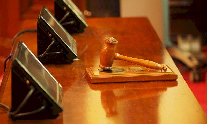 La riforma del processo penale è legge: quali sono i punti cardine della norma
