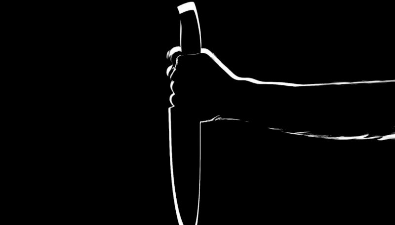 Cremona: 35enne uccide la madre con una coltellata al collo, fermato mentre fuggiva