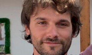 Scomparso a Milano, Giacomo Sartori trovato morto: si tratta di suicidio