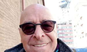 Massimo Manni, regista TV del