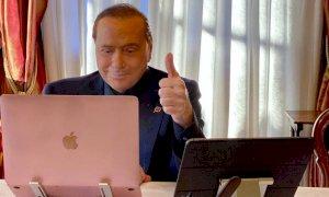 Berlusconi, Forza Italia ancora fondamentale per l'Italia. I progetti del Cavaliere per il futuro del partito