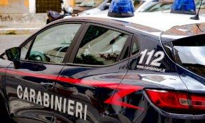 Viterbo: un uomo uccide la moglie col fucile, poi si suicida davanti alla figlia