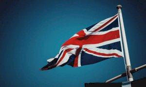 Brexit, il passo indietro di Johnson sui lavoratori stranieri