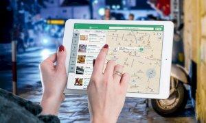 Giornata mondiale del turismo: ecco le mete italiane più cercate su Google Maps