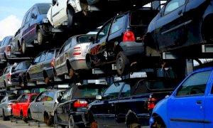 Ecobonus rottamazione auto: al via il 28 settembre, fino a 2000 euro per gli usati a basse emissioni