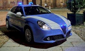 Omicidio Ziliani, le ipotesi degli inquirenti sulla morte della vigilessa