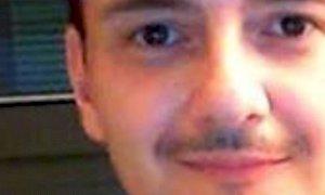Lega: l'ex capo dei social media del partito Luca Morisi è indagato per droga