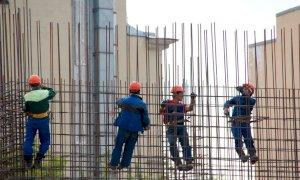 Lavoro: raggiunta l'intesa tra governo e sindacati in materia di sicurezza e salute dei lavoratori
