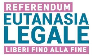 Referendum sull'eutanasia, i dubbi e le inquietudini della CEI