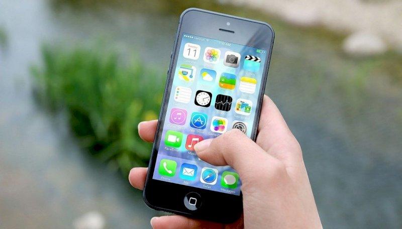 La nuova truffa sul credito dei telefonini: 9 centesimi per ogni pagina web visitata