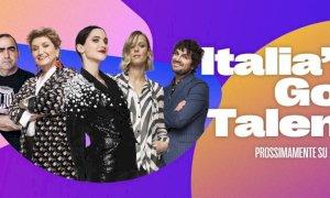 Novità Italia's Got Talent 2021: Elio in giuria. Le audizioni dei partecipanti partiranno ad ottobre