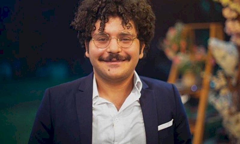 Patrick Zaki, nuova udienza il 7 dicembre: perché rischia 25 anni di carcere