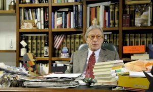 Vittorio Feltri rischia il carcere e 5000 euro di multa per il titolo di un articolo del 2017