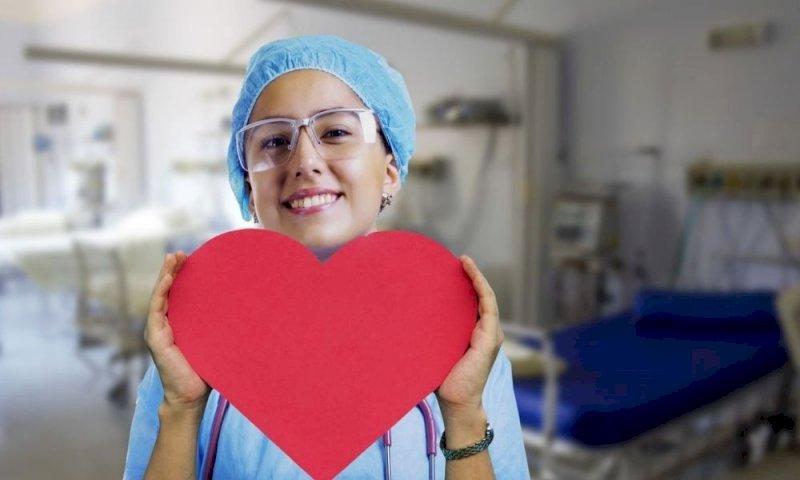Oggi 29 settembre è la Giornata mondiale del cuore: i dati in Italia