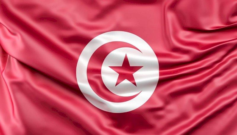 La Tunisia avrà una donna premier: è la prima volta che succede nel mondo arabo